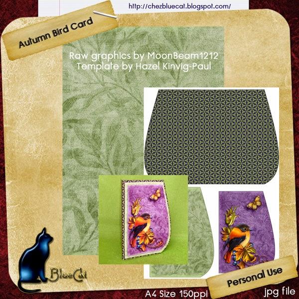 http://3.bp.blogspot.com/-oh_Q7Iqex70/VETAwo6L4gI/AAAAAAAAFsQ/CElaF1-w08k/s1600/BlueCat_AutumnBirdCardpv.jpg