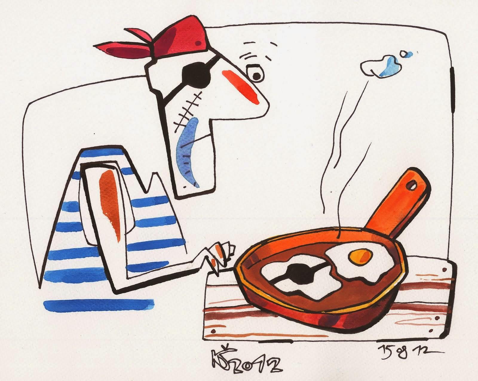 toonpool - tarptautinė karikatūristų bendruomenė