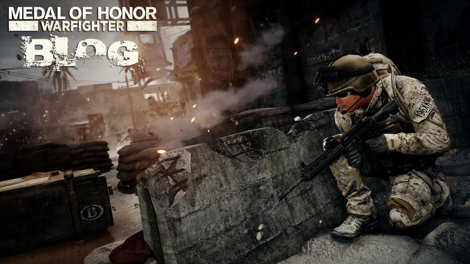 moh warfighter wallpaper hd - photo #17