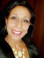 Graça Campos