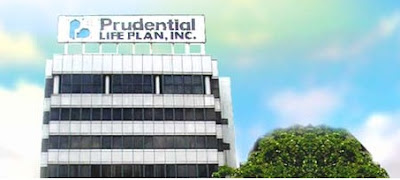Prudential Life Plans Inc