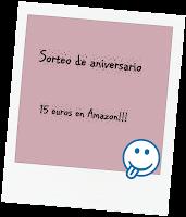 http://primerosauxiliosliterarios.blogspot.com.es/2015/07/sorteo-de-2-aniversario.html