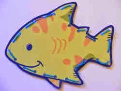 http://www.kekenaima.com/2008/05/belajar-menjahit.html