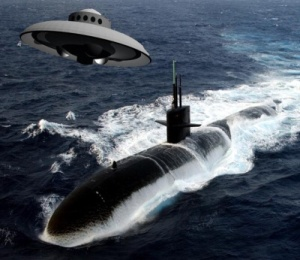 http://silentobserver68.blogspot.com/2012/11/russian-officer-alien-machines-under.html