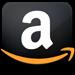 http://www.amazon.com/Lifers-Jane-Harvey-Berrick-ebook/dp/B00H3E9WGY/ref=sr_1_1?s=digital-text&ie=UTF8&qid=1391608535&sr=1-1&keywords=jane+harvey-berrick