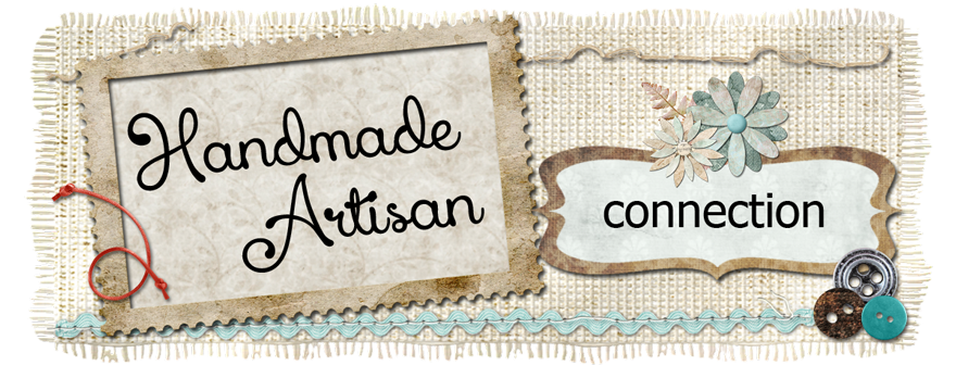 Handmade Artisan Connection