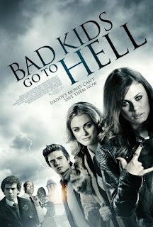 Download – Bad Kids Go to Hell - DVDRip AVI + RMVB Legendado