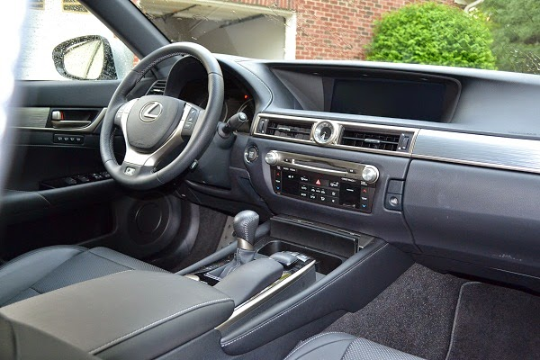 price pinterest pin gs review and lexus f nice rides sport