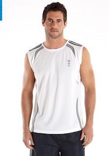 صور ملابس رياضية للرجال 2013 - sportswear for men