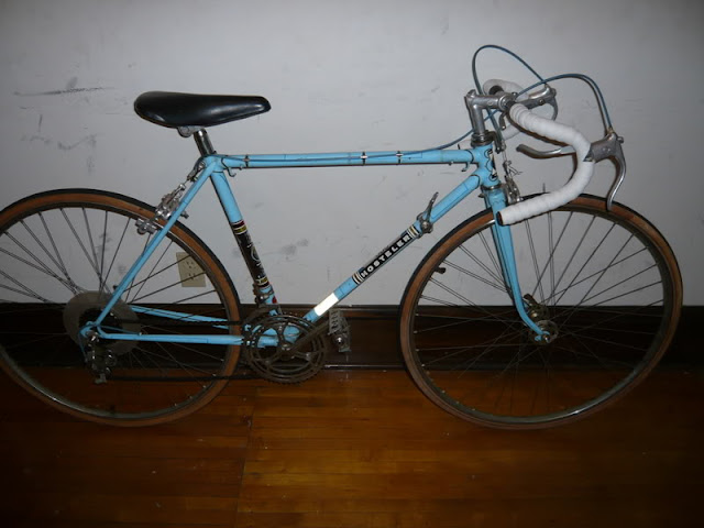Craigslist Minneapolis Bikes Bike is made for someone