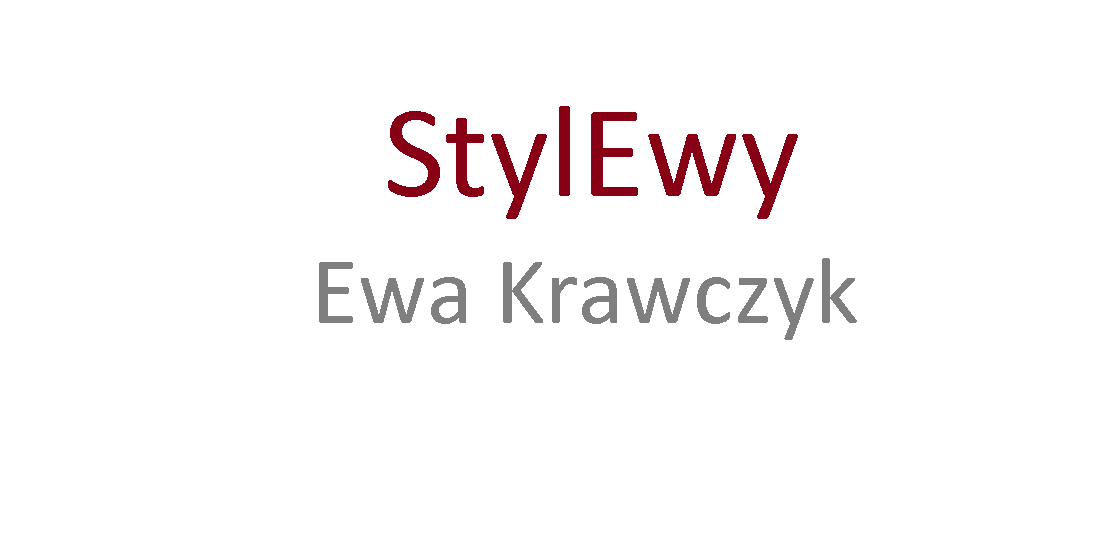 StylEwy