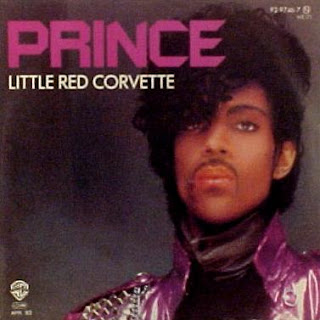 little red corvette. Cars Review. Best American Auto & Cars Review