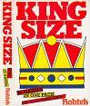 http://compilation64.blogspot.co.uk/p/king-size.html