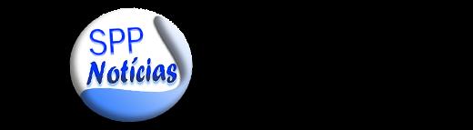 SPP Notícias - Notícias, Esporte e Entretenimento.