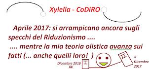 News Xylella