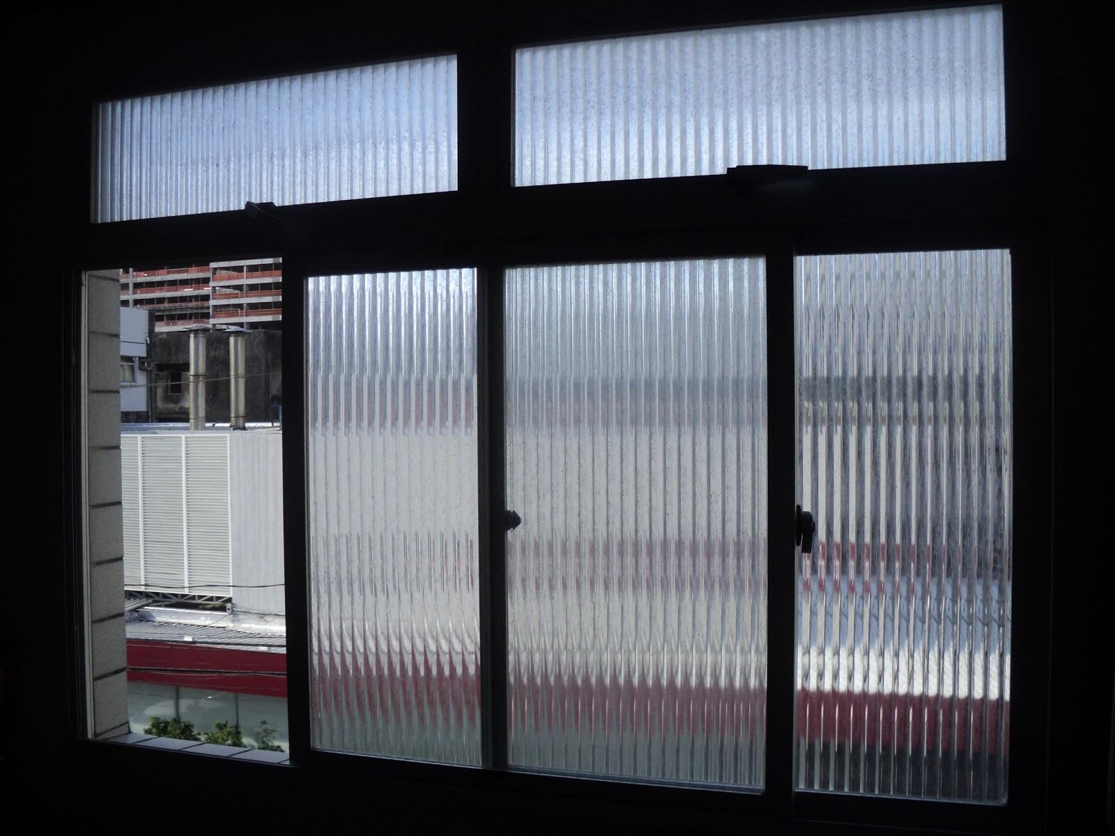 #4C617F Película em janela no Recife (revestimento fumê) Light Off  108 Janelas De Vidro Em Recife