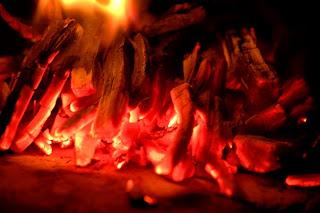 doa nabi ibrahim dalam api, doa nabi ibrahim ingin punya anak, doa nabi ibrahim hasbunallah, doa nabi ibrahim untuk anaknya, doa nabi ibrahim ketika dibakar
