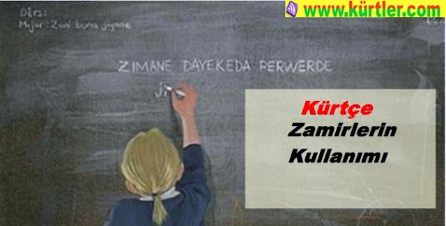 kurtce-kurdi-ders