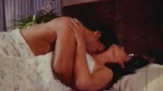 watch hot telugu movie Ardha Rathri free online