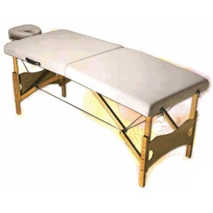 What are the best massage beds you can buy for Where can you buy beds