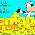 MONTONES DE FELICIDADES - TARJETAS DE CUMPLEAÑOS
