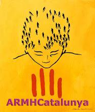 Memòria històrica de Catalunya