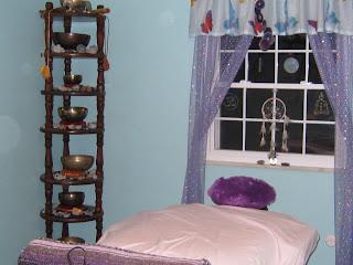 Aliquippa Room For Rent