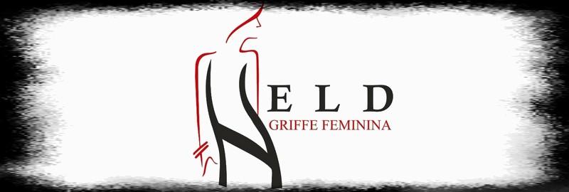 Held Griffe Feminina