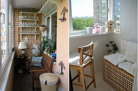 dep sito santa mariah ideias para varanda pequena de apartamento. Black Bedroom Furniture Sets. Home Design Ideas
