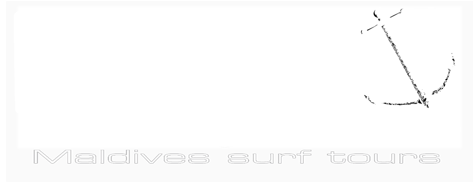 Liquid Destination - Maldives Surf Tours