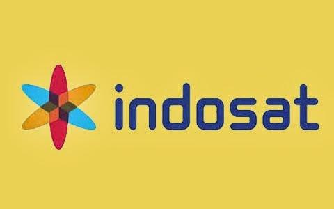 Indosat.com