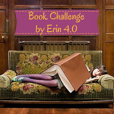 https://www.facebook.com/groups/BookChallengeByErin/