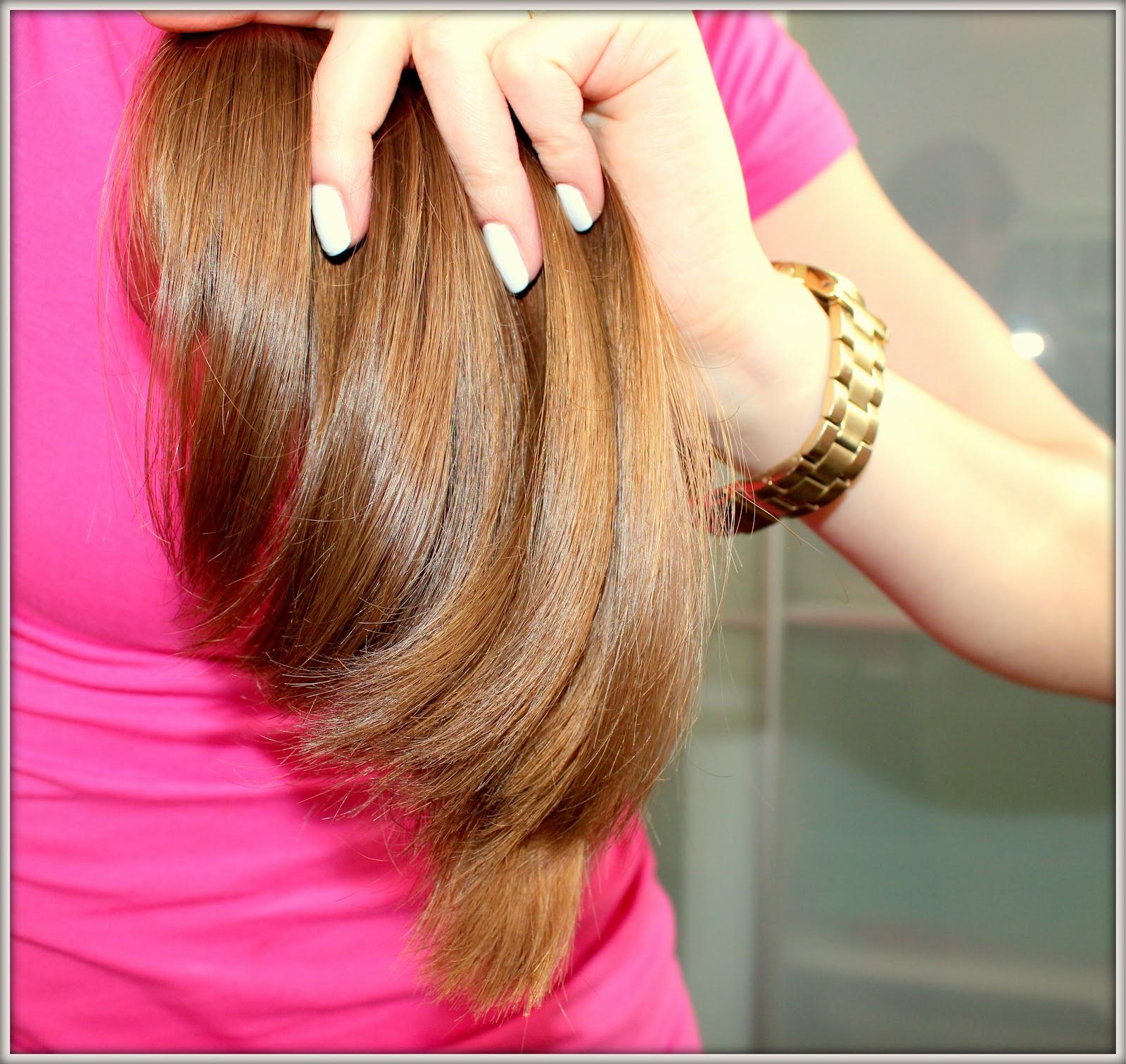 Чем мыть волосы чтобы волосы не жирнели? 10 советов 99