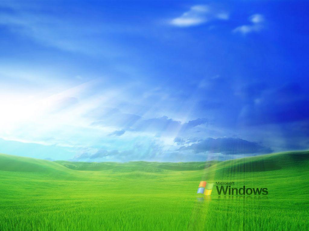 windows wallpaper hd - nature wallpaper