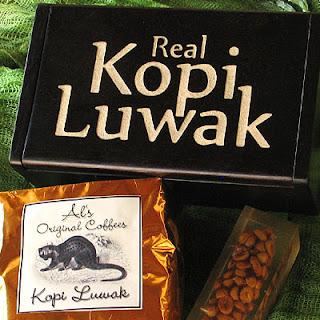 http://wa-emief.blogspot.com/2015/09/aneka-macam-kopi-terbaik-di-dunia.html
