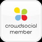 Crowdsocial member