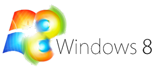 Free Windows 8 Download- Direct Link