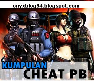 pb point blank - onyxblog94.blogspot.com