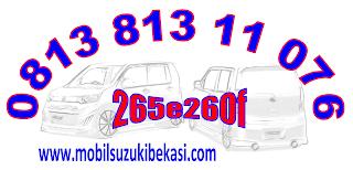 http://www.mobilsuzukibekasi.com/2013/11/grand-launching-wagon-r.html