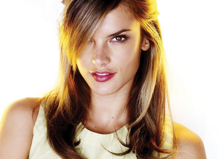 Alessandra Ambrosio Hd Wallpapers Free Download