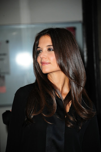 Katie Holmes Beautiful Women