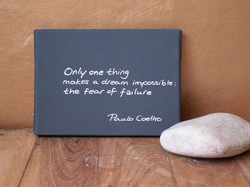 Infertility Quotes Impressive Infertility Philippines Inspirational Quotes From Paulo Coelho