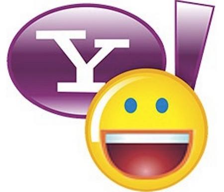 membuat email baru yahoo indonesia