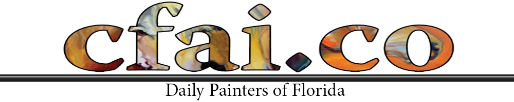 Daily Painters of Florida