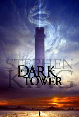 "Download ""The Dark Tower (2017)"" Movie Full"