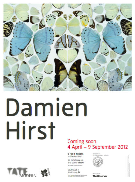 http://3.bp.blogspot.com/-oiCsQk8_Lm4/UEOIX5Dd3JI/AAAAAAAABeM/HKcCpEWw5cU/s1600/Damien_Hirst_Tate_Gallery_2012.jpg