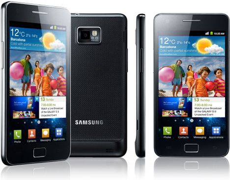 Android, Android 4.2.2, Galaxy S2, Galaxy S2 Update, Samsung, Samsung GALAXY S2, Samsung Galaxy S2 Update, Update Samsung Galaxy S2