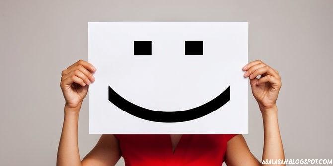 http://asalasah.blogspot.com/2014/11/efek-menakjubkan-tersenyum-ayo-kita.html