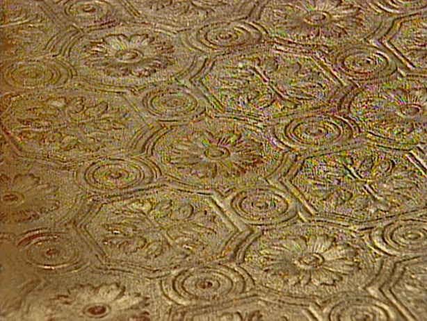 Embossed wallpaper embossed paintable wallpaper for Embossed wallpaper