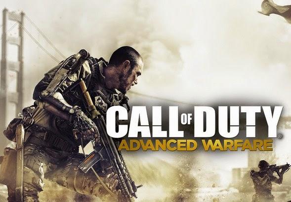 Kelebihan, Kekurangan Dan Spesifikasi PC Untuk Call of Duty: Advanced Warfare
